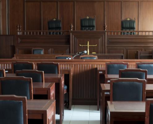 GC Lawyers