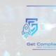 Get Compliant