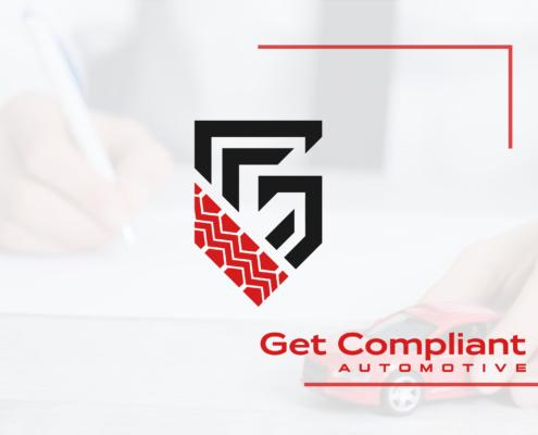 Get Compliant Automative