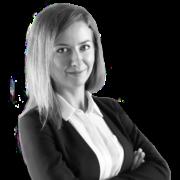 Katarzyna Gerej