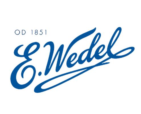 CEO Wedel